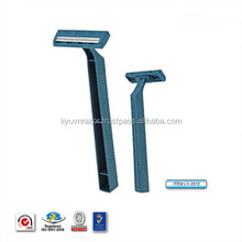 Two Blade Razor Super Sharp Made in Viet Nam