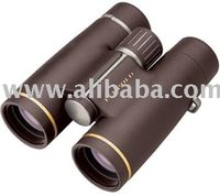Leupold 8x42 Golden Ring Hd Binoculars