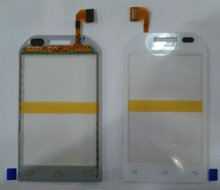 Digitizer touch screen for Motorola Nextel i867 i867w touch screen digitizer