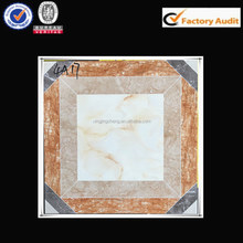 building project fuzhou tiles ceramic floor photos