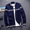 Sweater Design for Men Knitwear Cardigan Sweater Men