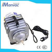 ACO-003 45w 50L/min mini electric vacuum air pump