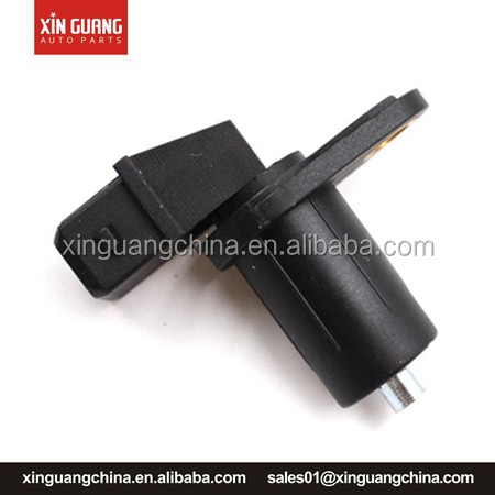 New Genuine Crankshaft Pulse Sensor 3148990000 Top German Quality 13627839138 12141742629 6PU009163381