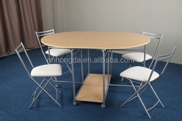 Modern Philippine Dining Table Set Buy Philippine Dining  : HTB1SxqlLVXXXXaNaXXXq6xXFXXXw from www.alibaba.com size 600 x 399 jpeg 50kB