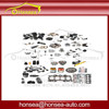 Original Geely Spare Auto Parts For