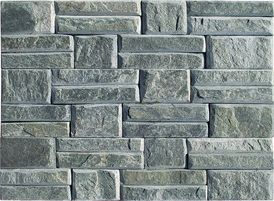 Classical Stone Slate Slab For Sale Wall Decoration View