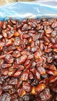 great Fresh Imported Pitted Dates (Aseel variety)