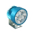 12V-85V 20W Motorcycle E-bike LED Headlight Lamp Car Accessories Universal Motorcycle Professional Head light Bulb
