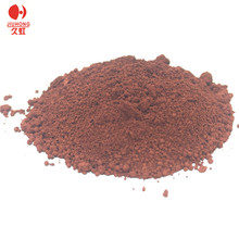 Iron Oxide Red Enamel Pigment powder