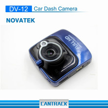 2.4inch lojack car dvr user manual fhd 1080p car camera dvr in shenzhen