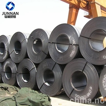 manufacturer welding rolled carbon mild steel plate for sale