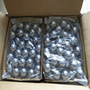 G40-200 Magnetic Carbon Ball 1015 Exercise Steel Ball bearings stainless