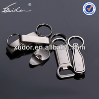 BOTTLE OPENER KEYCHAIN CUSTOM BOTTLE OPENER KEYCHAIN