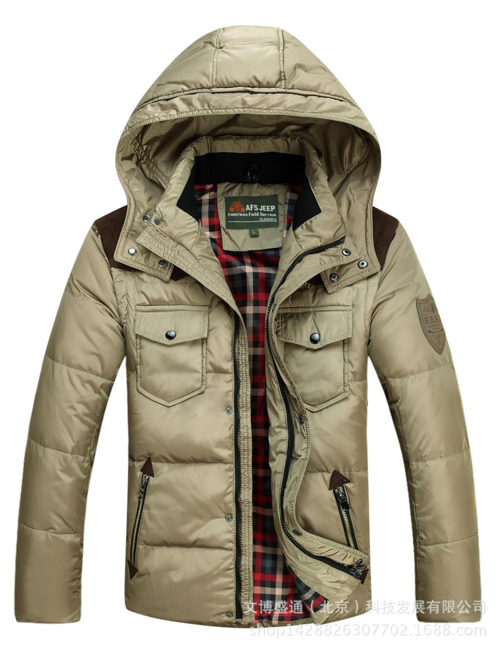 Cheap Nice Mens Jackets For Winter, find Nice Mens Jackets For ...