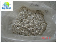pure mica powder /Mica For Oil Well Drilling