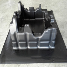 Engine Plastic Packaging Tray