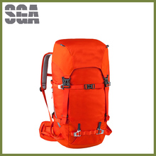 Fashion Water Proof Hiking Backpack