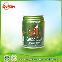 Chinese products wholesale energy drink importers