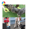 Pet bowls feeder Pet Dog/Cat Food Water Feeding Cups Collapsible Silicone Pet Bowl Food Grade Silicone