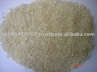 White Rice - Bulk Vessel Orders Only