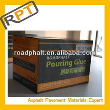 ROADPHALT asphaltic sealers materials