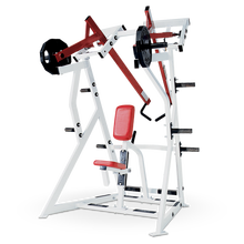Gym Equipment Lateral D.Y.row names of exercise machines