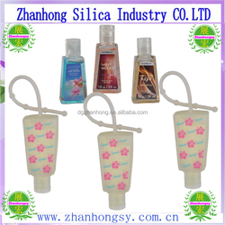 mango trees for sale(3D Mini hand sanitizer/perfume bottle holder )