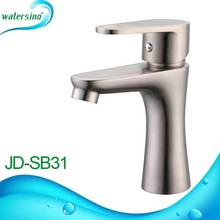 sanitary ware china stainless steel wash basin water bottle faucet