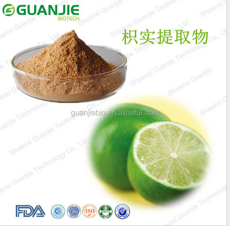 Weight loss Slimming Supplement Methyl Synephrine Hcl powder