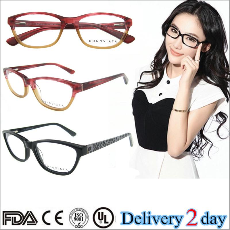 big glasses frames trend  big glasses frames trend