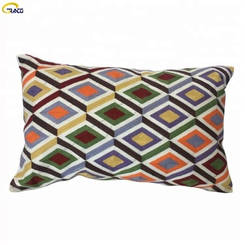 comfortable designs for sofa cushions