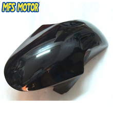 Quality Injection ABS Plastic Motorcycle Front Fender For Honda CBR900RR CBR 954RR 2002 2003 Mould Faring Parts