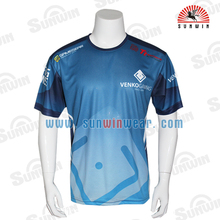 OEM kid's & man's drifit Game Jersey, fresh color game blazer with custom sublimation