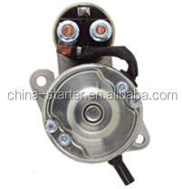 Best Quality Original electric starter for engine 150cc