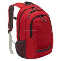 student school laptop backpack