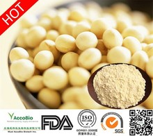 Food additive Soy protein Isolate, Non-GMO Concentrated Soy Protein, Soy Protein powder