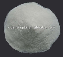Textile industry powder corn starch manufacturer
