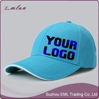 custom made Hip-Hop adjustable bboy Baseball Cap Cool Fashion Snapback Hats embroidery snapback caps