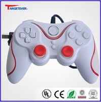 hot sale pc game controller custom