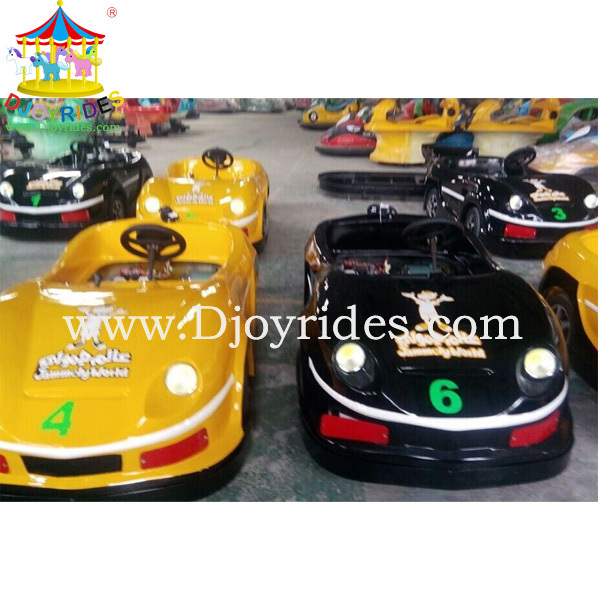 2015 Latest design Outdoor Mechanical Rides kid rides battery car