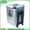 New Model High Quality Aluminum Trolley
