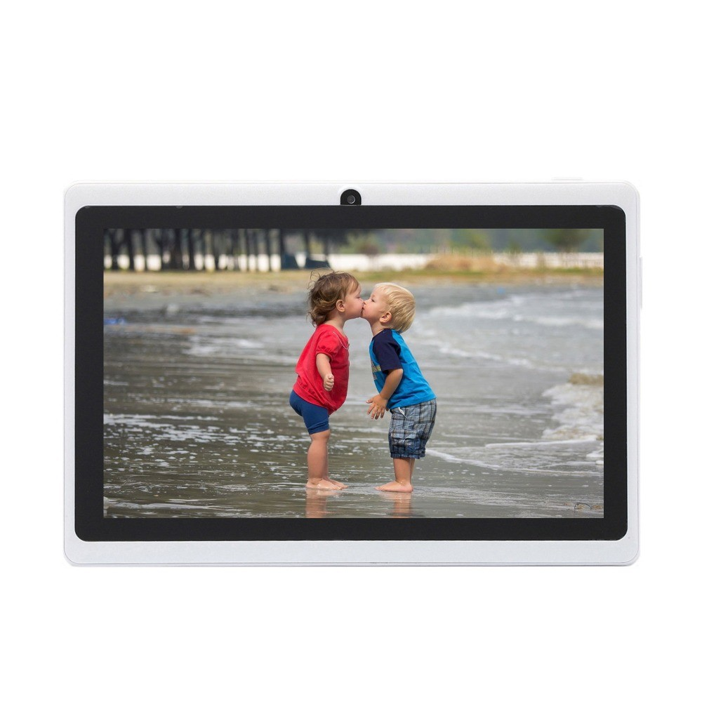 good quality wifi mid android 4.2.2 tablet pc manual