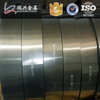 China CRNGO Silicon Steel Lamination with Cheap Price