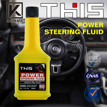 Best Engine Fuel Additive Diesel Injector Cleaner for cars