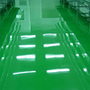 Good Adhesion Concrete Floor Varnish
