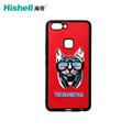 Wholesale animal mobile phone case for iphone