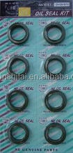 Motorcycle Engine Valve oil seal stem seal in high quality
