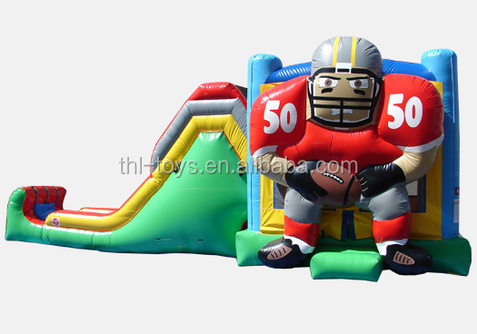 Football Toys For Boys : Funny games boys funny games boys suppliers and manufacturers at