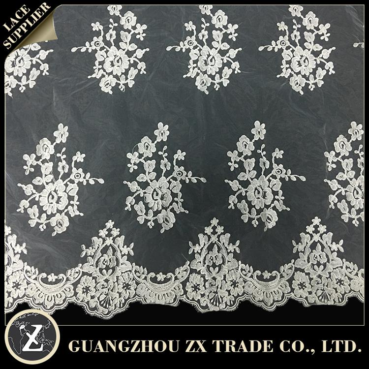 white african lace, wholesale embroidery net lace, french lace for wig making