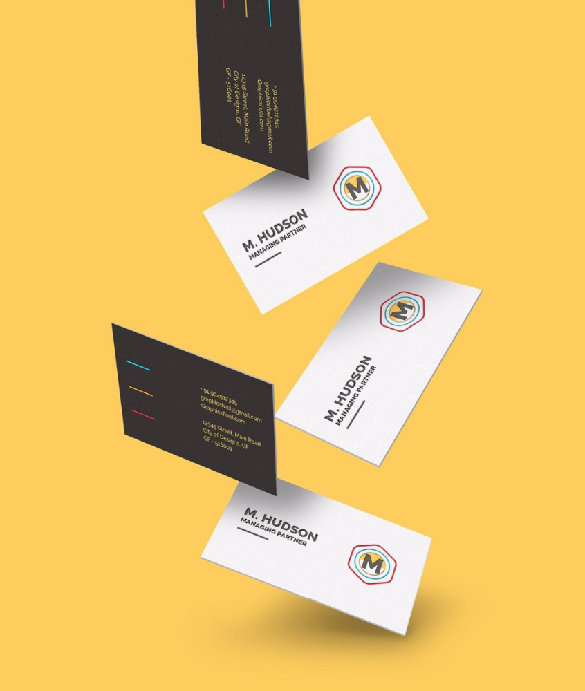 High end speciality paper business card,embossed business card,plastic business card
